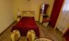 Дворянское гнездо, гостиница